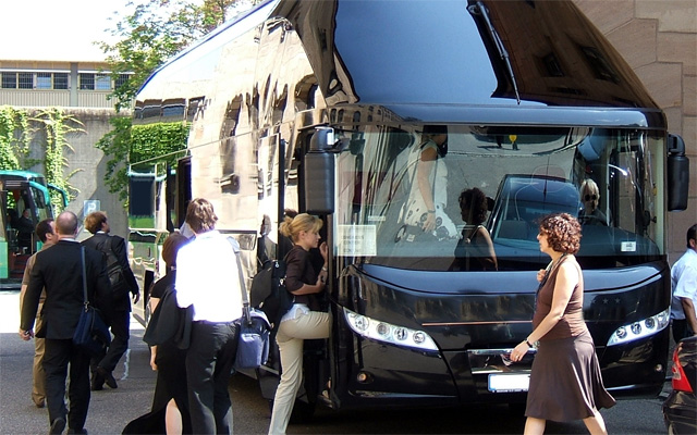 gte coach hire nuremberg bus charter rental in nuernberg. Black Bedroom Furniture Sets. Home Design Ideas